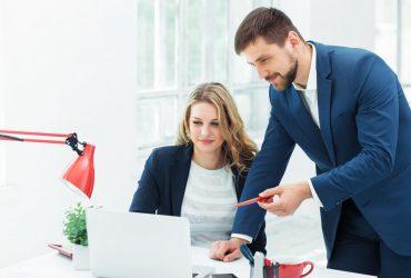 Outsourcing_Cumplimiento_Regulatorio