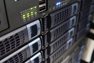 Testing_redes_y_equipos_Ciberseguridad