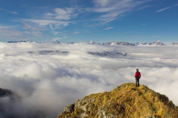 adventure-alps-climb-314703