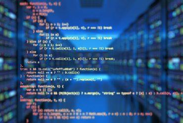 code_source-4280758_1920