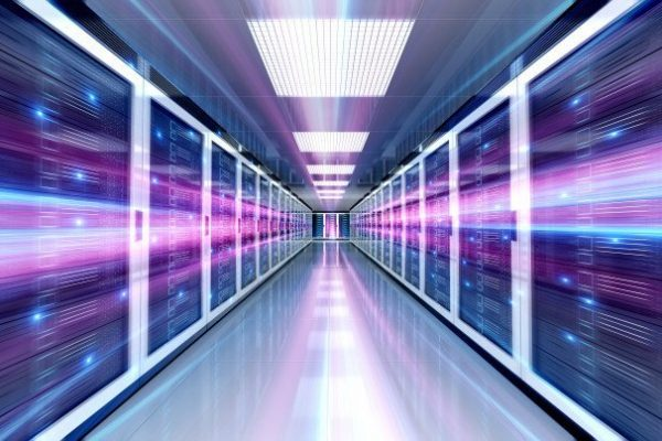 servers-data-center-room-with-bright-speed-light-through-corridor_117023-882