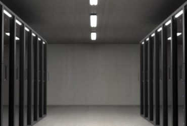 servers_interior-of-office-building-325229