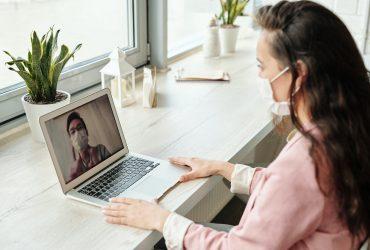 telework-woman-having-a-video-call-4031818